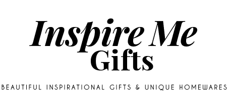 Inspire Me Gifts
